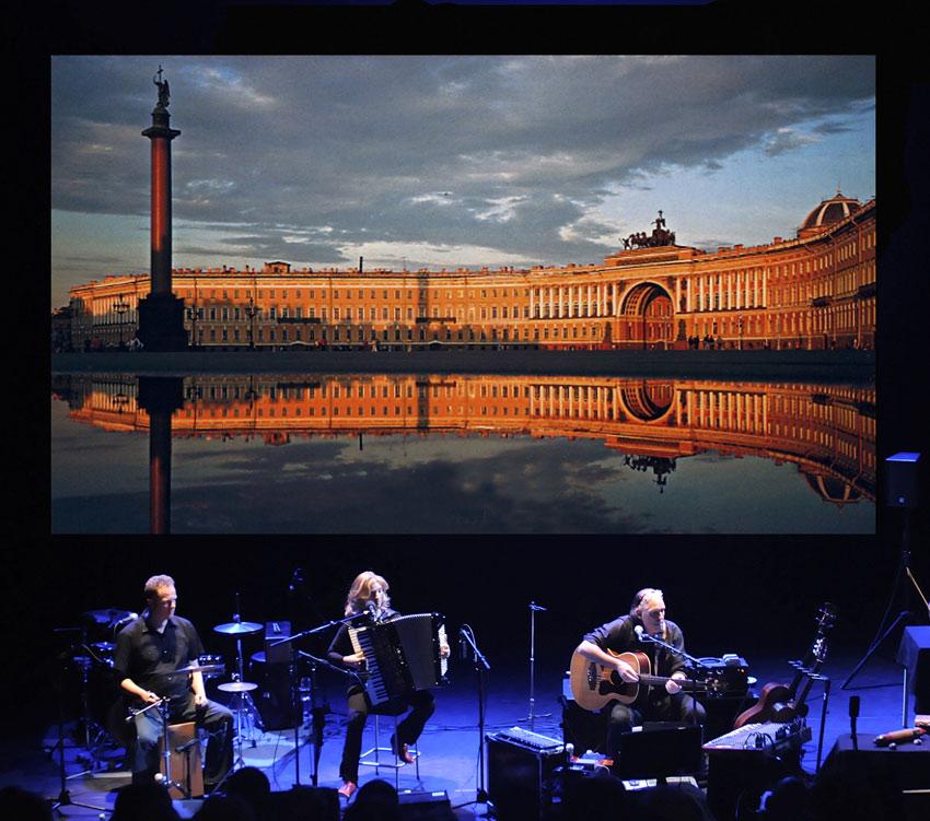 850-Hermitage-Concert-live