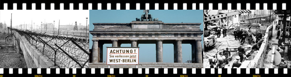 berlijnse muur3